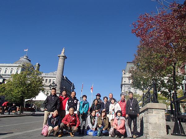 06_モントリオール.jpg