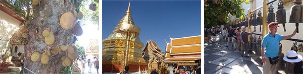 06_寺院.jpg