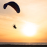 「向上心を持ち続けることが人生を充実させる」のサムネイル画像