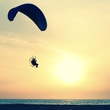 「常に感動を求めた人生を」のサムネイル画像