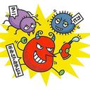 コラム「なぜ、家が住む人を病気にするのか!?」のサムネイル画像