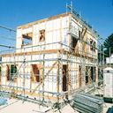コラム「中越大震災に耐える家!!」のサムネイル画像