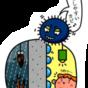 コラム「木の家は「結露」と戦う」のサムネイル画像
