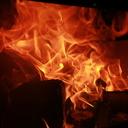 コラム「薪ストーブオーロラの燃焼方式は?」のサムネイル画像