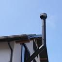 コラム「住宅密集地でも薪ストーブは設置可能?」のサムネイル画像