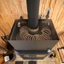 コラム「給湯用熱交換システムの仕組み」のサムネイル画像