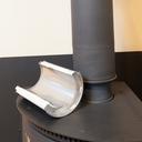 コラム「薪ストーブの煙突の仕組み」のサムネイル画像