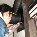 コラム「薪ストーブの設置は専門家に」のサムネイル画像