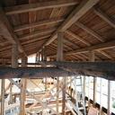 コラム「比べてみましょう! 建て替えとリフォームの長所と短所」のサムネイル画像