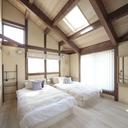 コラム「高気密住宅だから快適?」のサムネイル画像