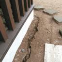 コラム「地震に強い住宅の耐震構造とは?」のサムネイル画像