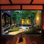 古民家風居室:上越モデルハウス夢樹の家メイン画像