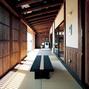 サンデッキ:新発田展示場いこいの家メイン画像