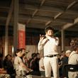 イベントレポート「夢ハウス感謝祭2012年」のサムネイル画像