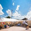 イベントレポート「中越 ふれあい夏祭り」のサムネイル画像